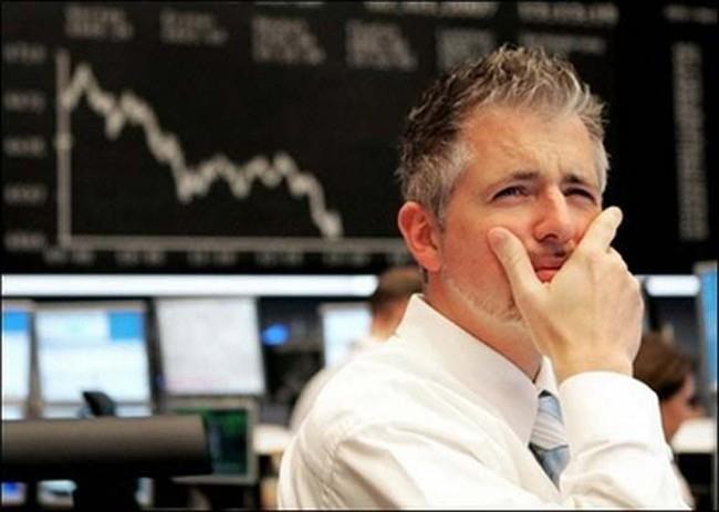 VnIndex vượt ngưỡng 810 điểm, khối ngoại tiếp tục bán ròng gần 100 tỷ trên cả 3 sàn
