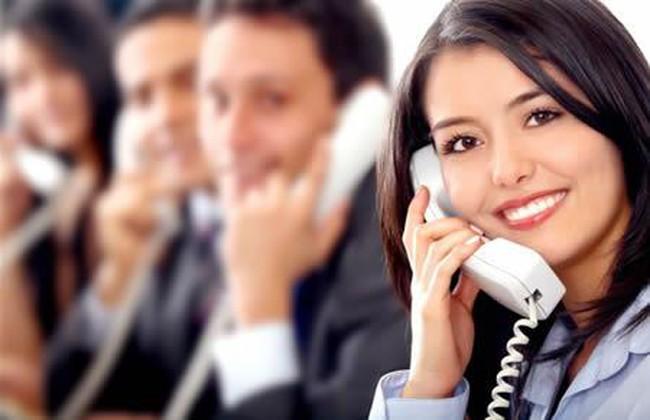 MSI tuyển chuyên viên chăm sóc khách hàng