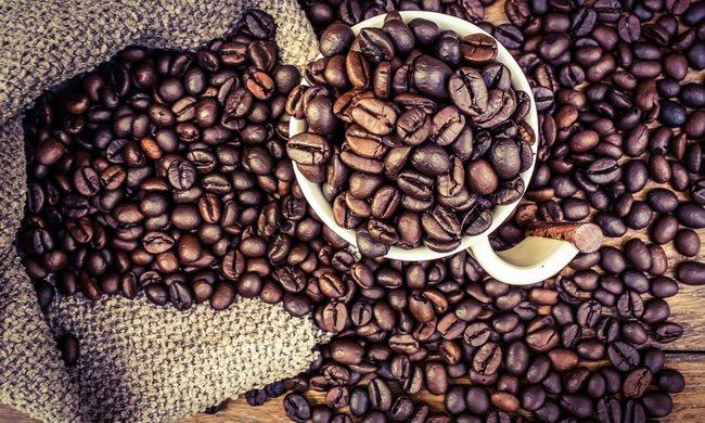 Chuyên gia dự báo giá cà phê arabica sẽ tiếp tục tăng trong các tháng cuối năm