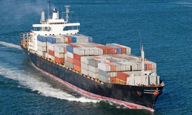 Gemadept thành lập cùng lúc 2 công ty con chuyên về vận chuyển đường biển, thủy nội địa và đường bộ