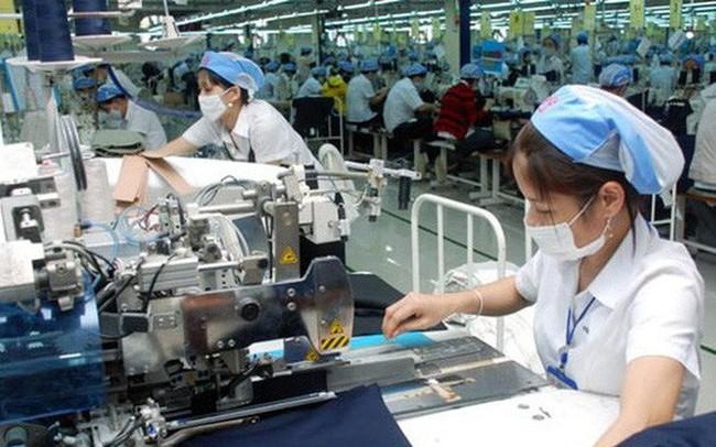 Phó thủ tướng Vương Đình Huệ nhắc nhở tiến độ cổ phần hóa doanh nghiệp nhà nước