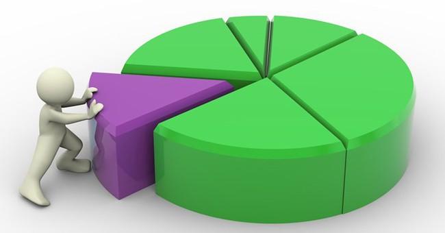 Hàng loạt quỹ ngoại đang tấp nập mua bán cổ phiếu CII - ảnh 1