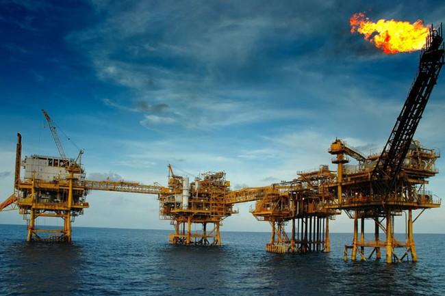 Kinh tế Việt Nam năm 2017: Cơ hội cất cánh!