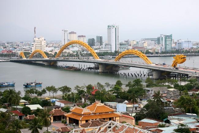 APEC đã tác động toàn diện lên thị trường bất động sản Đà Nẵng như thế nào?