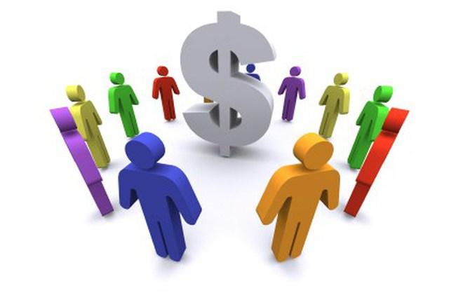 PDR, KLF, BCG, TMS, MIG, KDM, LDP, DTT: Thông tin giao dịch lượng lớn cổ phiếu