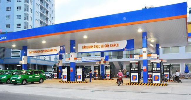 Ngày mai, giá xăng dầu tiếp tục giảm?