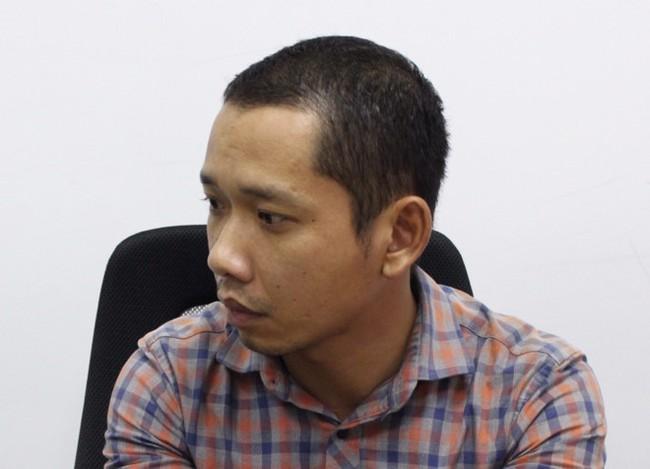 Cướp ngân hàng ở Trà Vinh: Nghi phạm khai gì về nguồn gốc khẩu súng?