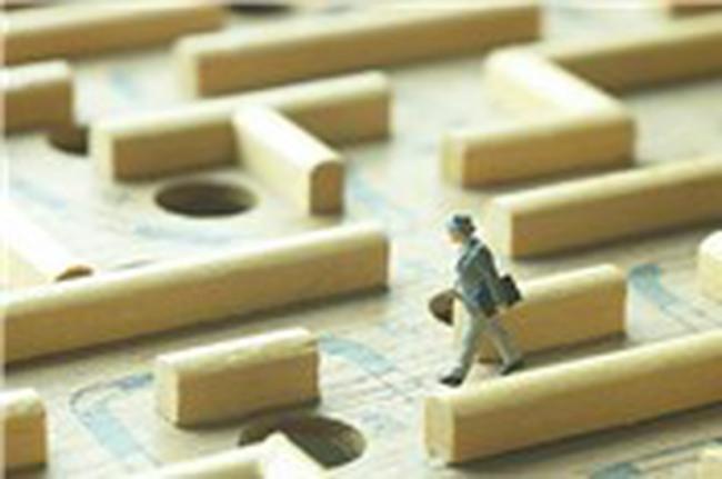 Tuần từ 18 - 22/9: Khối ngoại gom HPG, bán mạnh MSN và VCB