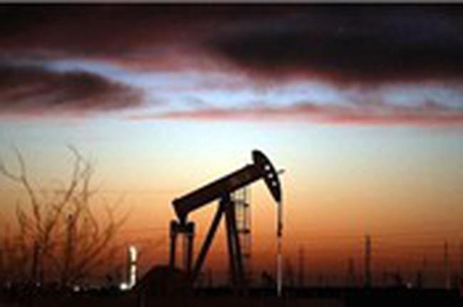 Giá dầu tăng do thị trường kỳ vọng OPEC kéo dài thỏa thuận cắt giảm