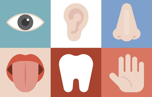 10 dấu hiệu cảnh báo bệnh nếu xuất hiện trên cơ thể thì bạn không được bỏ qua