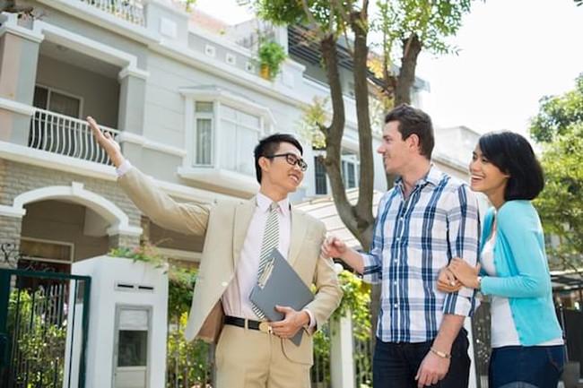 Người Việt chi hàng tỷ đô la mua nhà ở nước ngoài bằng cách nào?