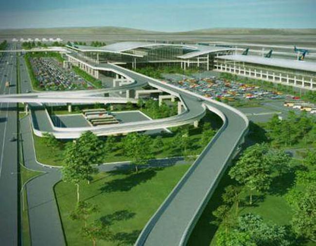 Quảng Ninh đầu tư một loạt 'đại dự án' giao thông