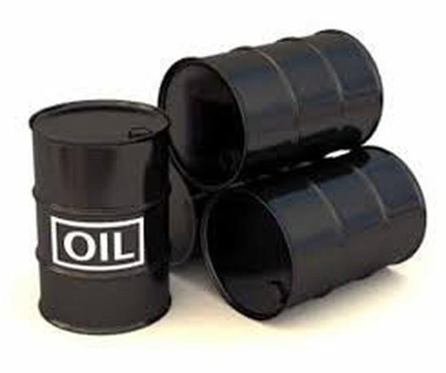 OPEC bắt đầu lên kế hoạch về chiến lược thoát khỏi thỏa thuận cắt giảm sản lượng