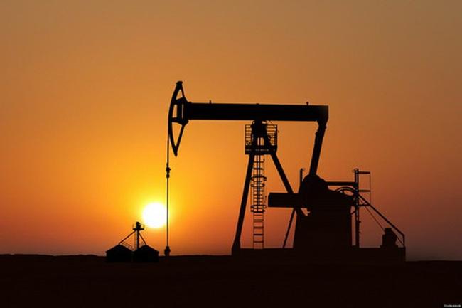 OPEC giảm mạnh sản lượng dầu trong tháng 1