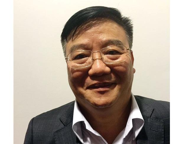 Cách chức Bí thư Đảng uỷ, xem xét kỷ luật hành chính Chủ tịch Tập đoàn Hoá chất Việt Nam