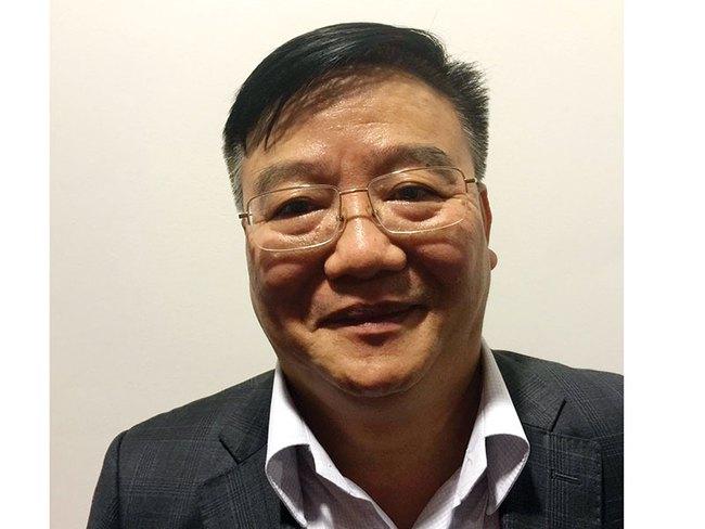 Đề nghị kỷ luật ông Nguyễn Anh Dũng Chủ tịch Tập đoàn Hóa chất Việt Nam