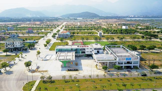 Đà Nẵng quy hoạch đầu tư thêm 2 khu đô thị mới
