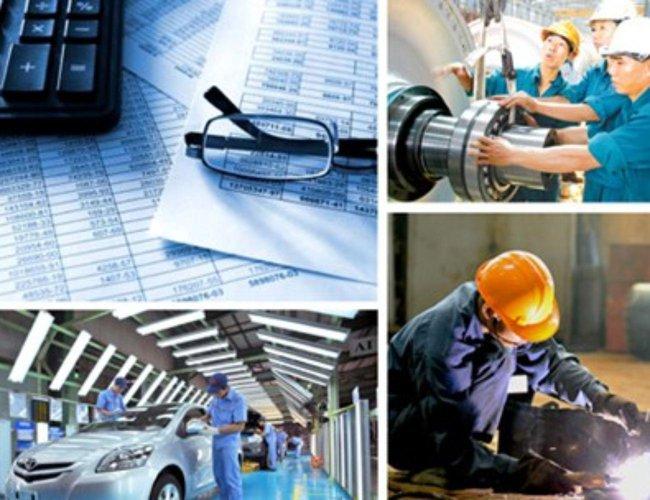 Phát triển kinh tế tư nhân: Cần gắn kết cả 3 trụ cột kinh tế
