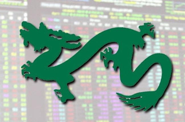 Nhóm Dragon Capital không còn là cổ đông lớn tại PVS sau thời gian dài cổ phiếu đi ngang