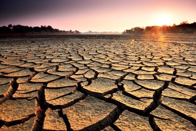 El Nino sắp quay trở lại