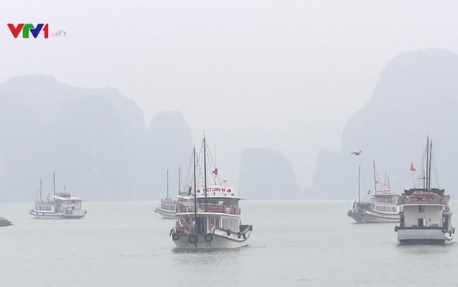 Diện mạo mới của du lịch Hạ Long, Quảng Ninh