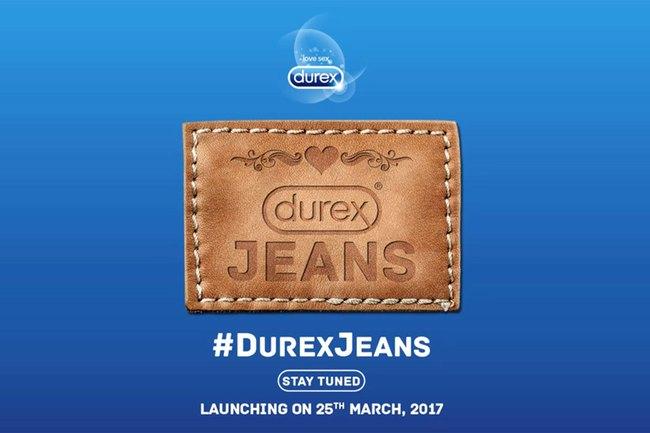 """Durex muốn tạo """"cách mạng bao cao su"""" ở thị trường đông dân thứ 2 thế giới"""