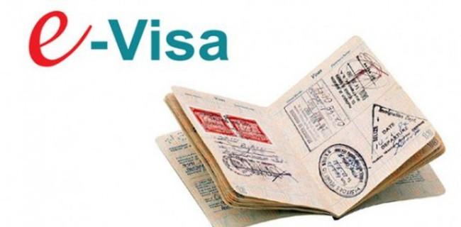 Thêm công dân 6 nước thí điểm cấp visa điện tử vào Việt Nam