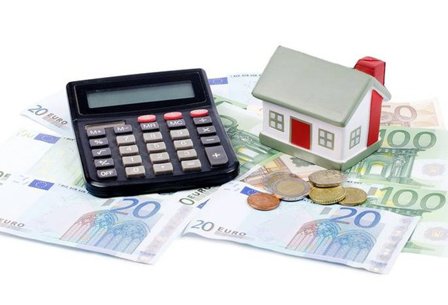 Đề xuất đánh thuế cao người sở hữu căn nhà thứ 2 ở TPHCM