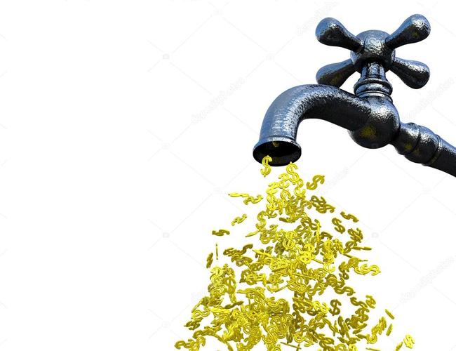 Bao nhiêu tiền sẽ đổ vào thị trường chứng khoán Việt Nam nếu được nâng hạng?