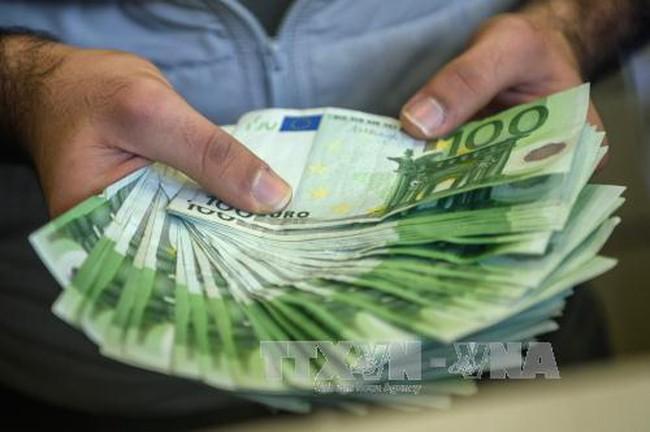 Đồng euro mạnh hay yếu với các nước EU?