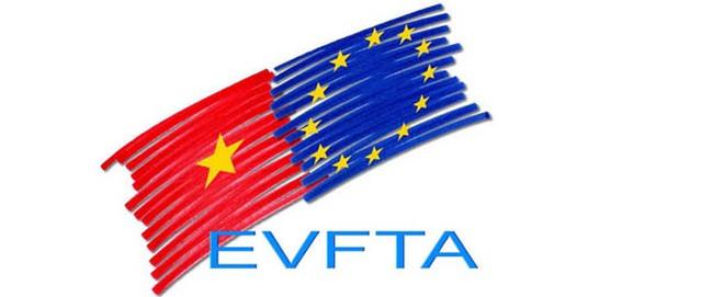 Tiến sĩ Nguyễn Đình Cung: Cơ hội mở ra từ EVFTA không đến với tất cả mọi người