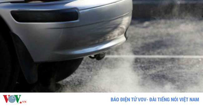Xăng cho xe đạt chuẩn khí thải euro 4 và 5 còn nhiều bàn cãi