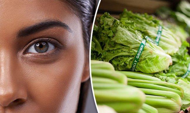 Cần lựa chọn chế độ ăn uống và lối sống như thế nào để bảo vệ đôi mắt của bạn?