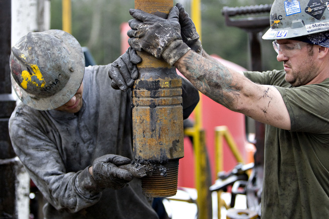 """OPEC và đồng minh vừa ký xong quyết định cắt giảm sản lượng, Mỹ lại """"điền vào chỗ trống"""" nhưng thế giới có thể sẽ thiếu dầu vào năm 2020"""