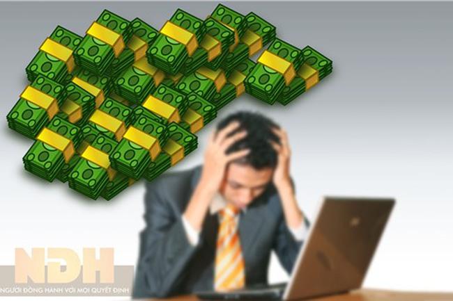 Tuần từ 9 - 13/10: Khối ngoại đẩy mạnh bán ròng 551 tỷ đồng
