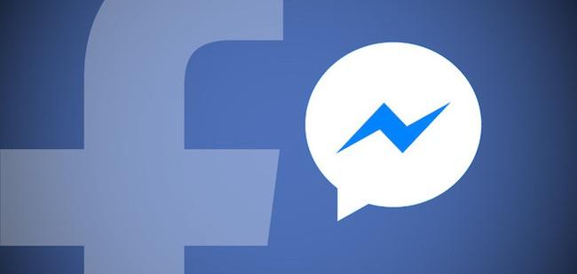 Làm thế nào để khắc phục lỗi ứng dụng Facebook Messenger trên iPhone, iPad?