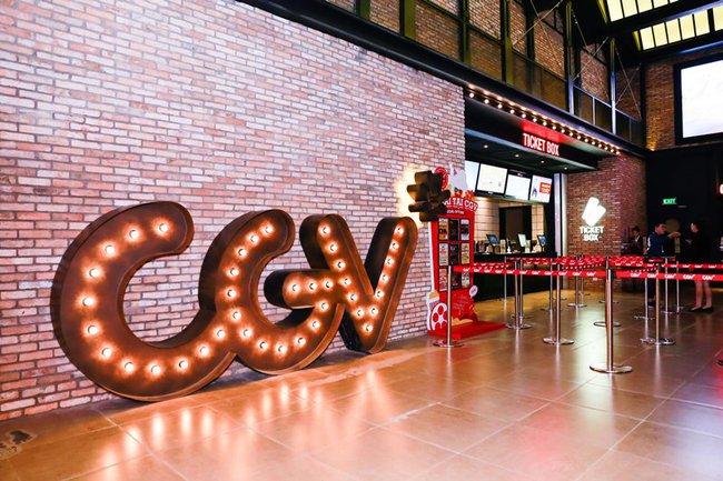 Thống trị thị trường chiếu phim Việt, hệ thống CGV đang làm ăn ra sao?