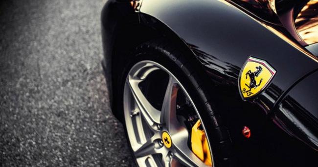 Lịch sử phát triển của Ferrari: Từ công ty xe đua tới thương hiệu xế hộp tỷ đô