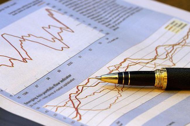 Sau 15% cổ tức bằng tiền, Công ty khử trùng Việt Nam (VFG) chia tiếp 30% cổ phiếu thưởng