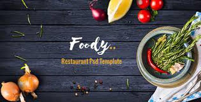 Công ty vừa thâu tóm 82% cổ phần của Foody đang rục rịch niêm yết sàn Mỹ