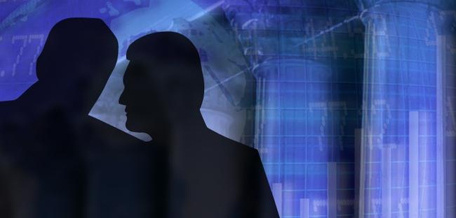 Giao dịch trong 1 giờ và kiếm được 37.000 USD, một chuyên viên phân tích tài chính đang phải đối mặt với án phạt gấp 22 lần số tiền nhận được