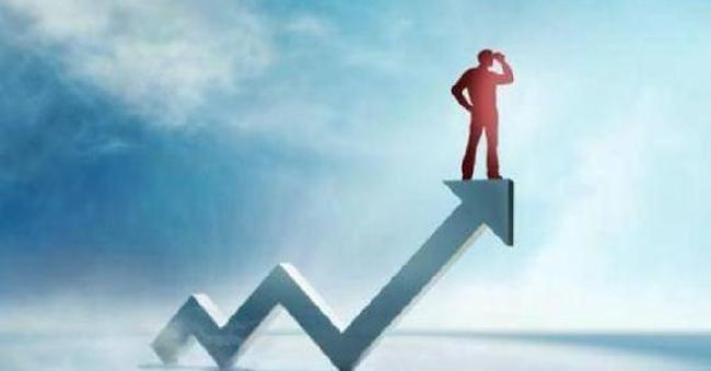PTKT tuần 28/08 – 01/09: Xu hướng tăng trung hạn vẫn đang được giữ vững