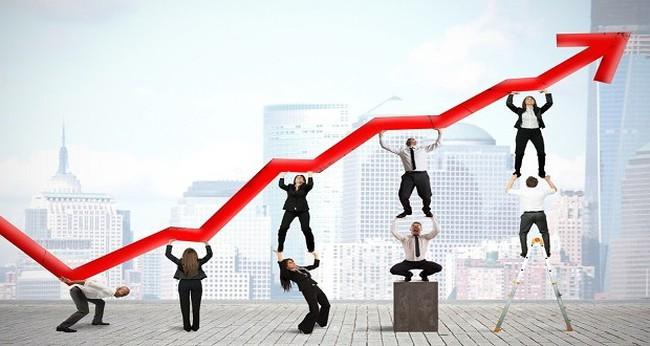MWG, CII, HUT, VIS, SHA, VJC, KLF, BWE, VBC: Thông tin giao dịch lượng lớn cổ phiếu