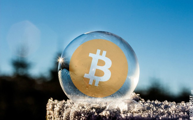 Đây là tất cả những gì bạn cần biết về chặng đường từ 0,01 đến 11.000 USD của bitcoin