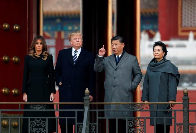 Kinh tế thế giới năm 2018 sẽ ra sao?