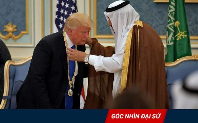 Ai thua thiệt nhiều nhất, ai hưởng lợi lớn nhất trong cấm vận Qatar?