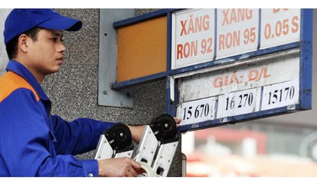 Giá xăng dầu Việt Nam được hưởng lợi ra sao từ các hiệp định thương mại tự do?