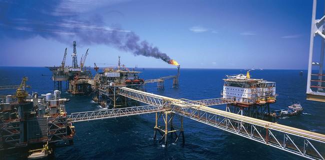 Tập đoàn Dầu khí đang kinh doanh ra sao?