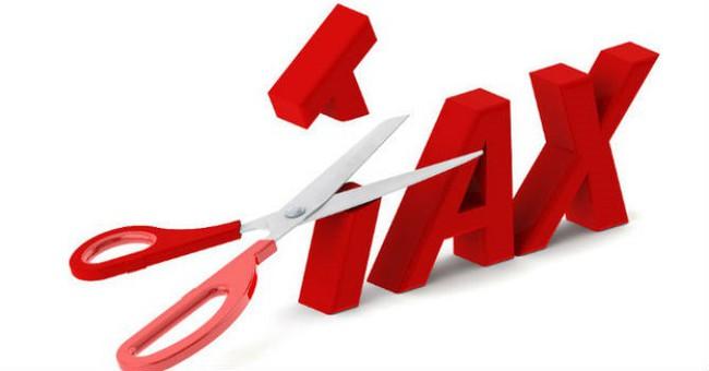 Thủ tục thành lập, giải thể thông thoáng, doanh nghiệp lợi dụng gian lận thuế