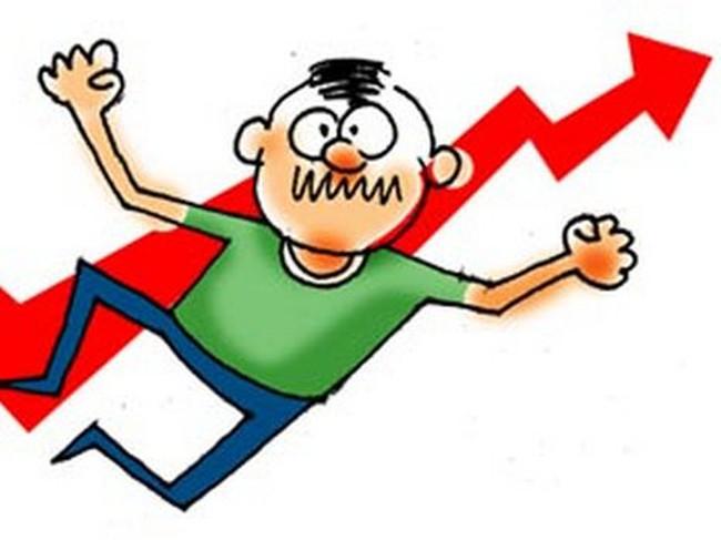 CTCK nhận định thị trường 08/02: Đã xuất hiện dấu hiệu chốt lời ở một số cổ phiếu tăng mạnh
